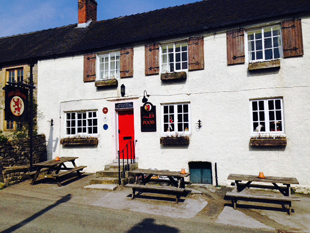 RedLionInnHognaston-08-04-2015-14-34-35